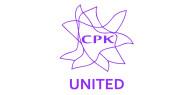 cpk-united