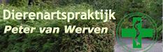 dierenartspraktijk-van-werven-bv