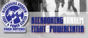 kickboxing-arnhem